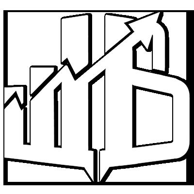 logo: litemaster site: www.itmastak.ru